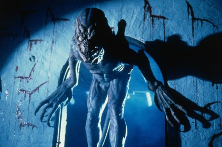 pumpkinhead-horror-review (2)