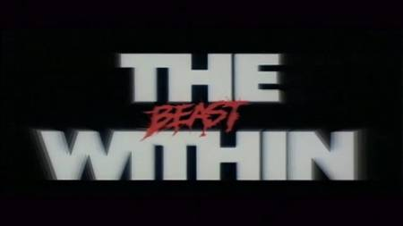 the-beast-within-horror-review (8)