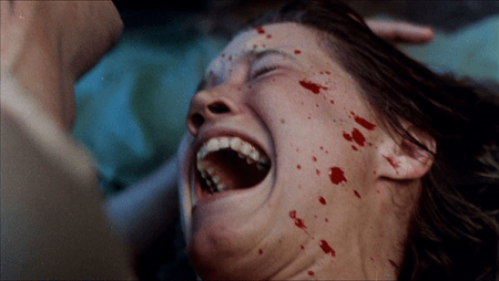 the-final-terror-slasher-review (1)