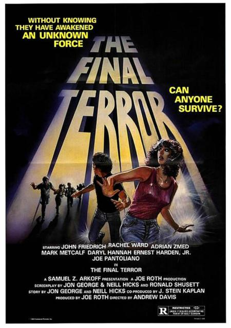 the-final-terror-slasher-review (19)