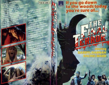 the-final-terror-slasher-review (20)