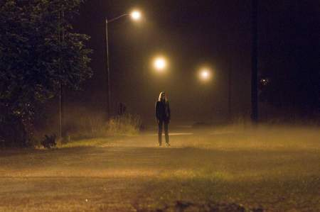 the-strangers-horror-review (9)