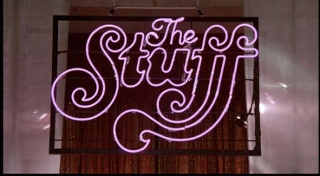 the-stuff-horror-review (1)
