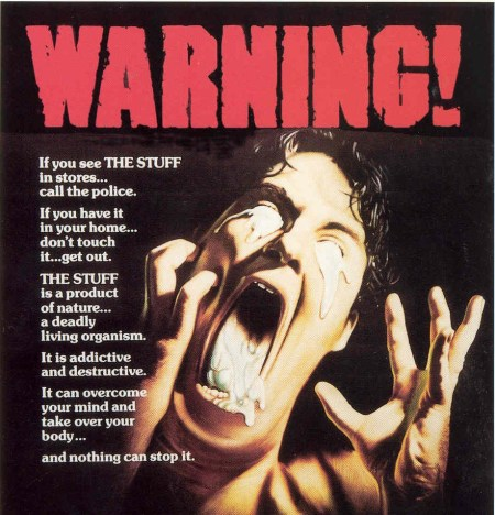 the-stuff-horror-review (9)