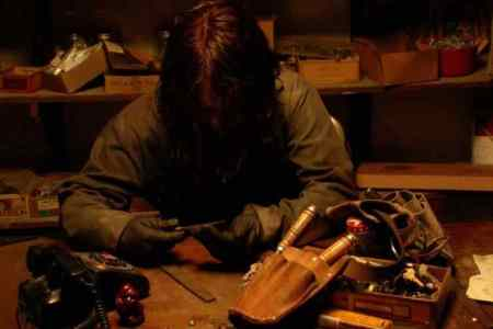 Toolbox-Murders-2004-Tools-740x493