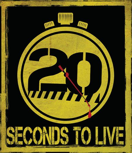20-seconds-live