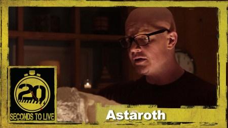 Astaroth_V7