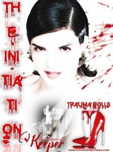 trauma-dolls-the-initiation
