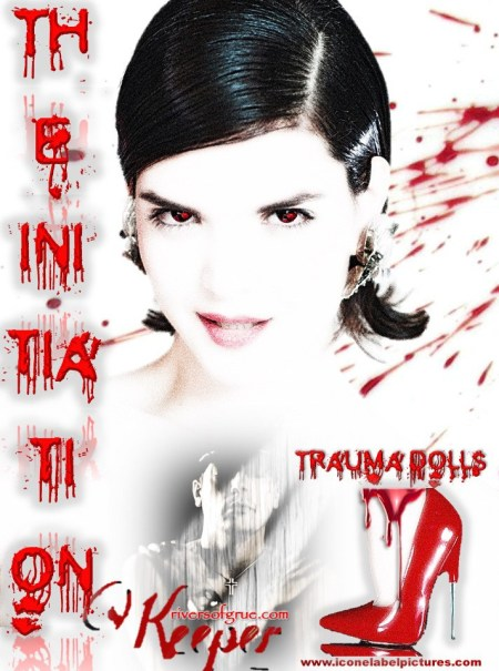 trauma-dolls-the-initiation