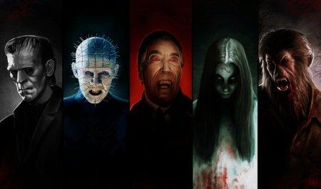 legends_of_horror_by_mightygodofthunder-d6ssotp