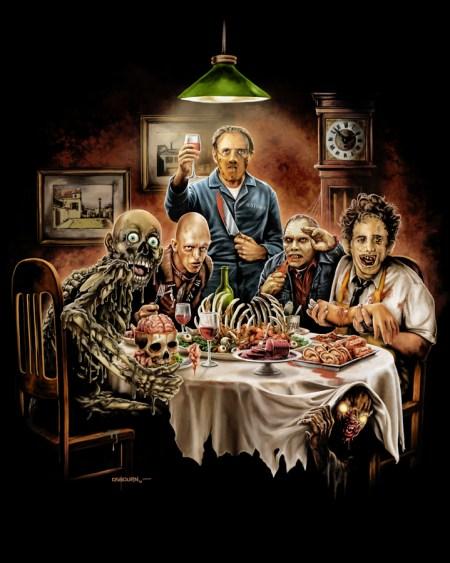 main-cannibal-thanksgiving_LRG
