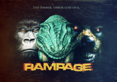 rampage__the_movie_poster__fan_made__by_angrydogdesigns-d5q6krn