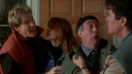 Return of the Living Dead Part II 1988 12