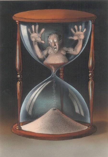 serre-reloj-2