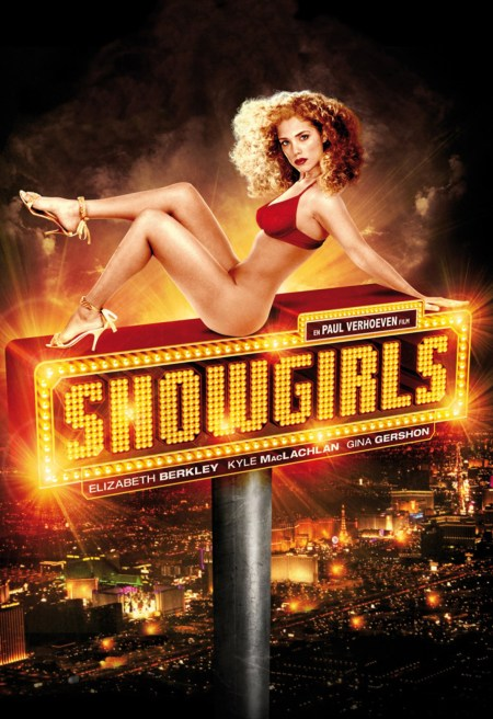 showgirls-sex-vegas (12)