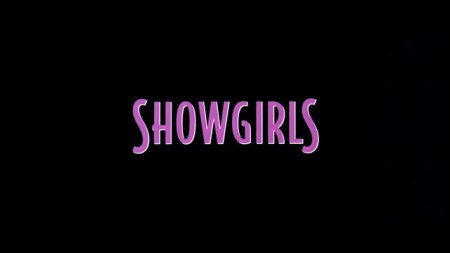 showgirls-sex-vegas (3)