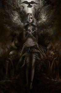 sorrow_by_ser1o-d4zfpak