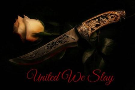 united-we-slay