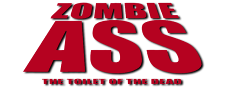 zombie-ass-toilet-of-the-dead (1)