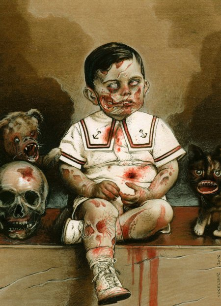 zombie_boy_by_johnfsebastian