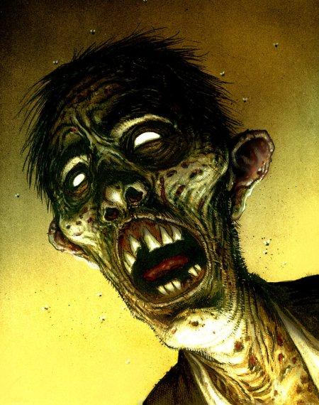 Zombie_Goodness_by_SavageZombie