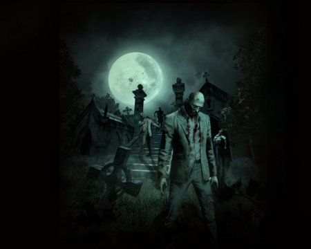 Zombie_Wallpaper_by_NintendoRevolution_thumb