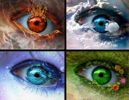 eyes_on_elements_by_azrielcross
