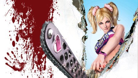 lollipop_chainsaw_hd_wallpaper_by_jmk1999-d4u85jw