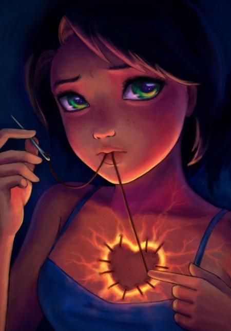 sew_closed_my_soul_by_destinyblue-d53i95b