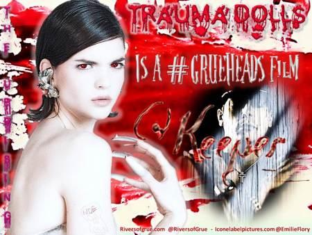 trauma-dolls-emilie-flory (2)