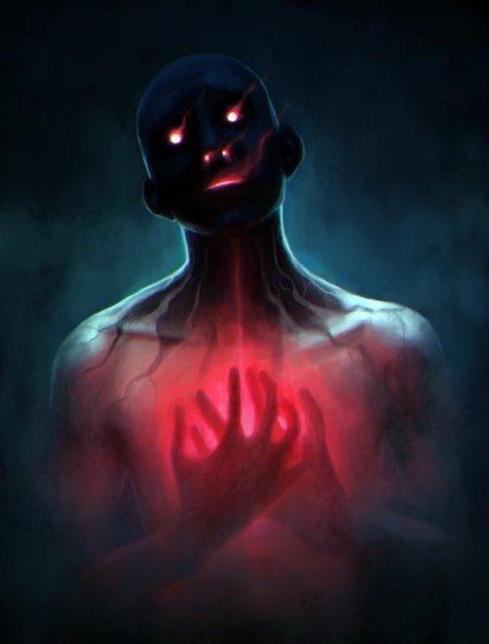 tuck_it_into_my_soul_by_adrian_drott-d7jqmyr.png