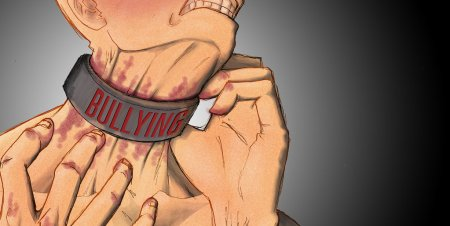 bullying_by_rennan_akio-on-deviantARTCC-BY-3.0-