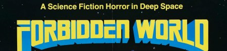 forbidden-world-horror-review (7)