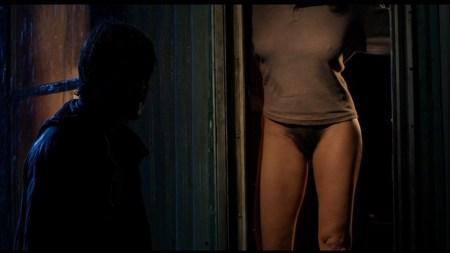 killer-joe-2011-gina-gershon-makes-an-entrance