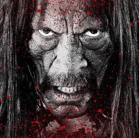 machete-kills-poster01