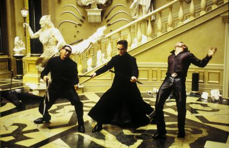 Matrix-Reloaded-HD-Movie-2003-2