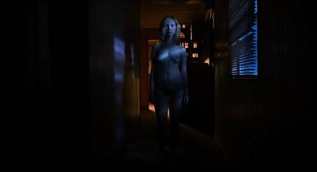 Re0007 - Killer Joe - HD1080p - Juno Temple.avi_snapshot_00.16_[2013.02.09_01.01.25]