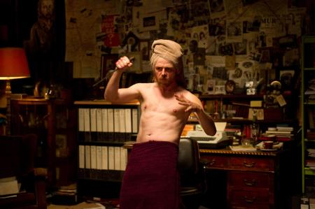 still-of-simon-pegg-in-a-fantastic-fear-of-everything-2012-large-picture