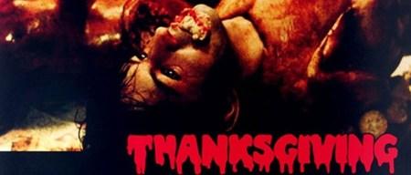 thanksgiving-il-fake-trailer-di-eli-roth-diventa-film_news-711x303