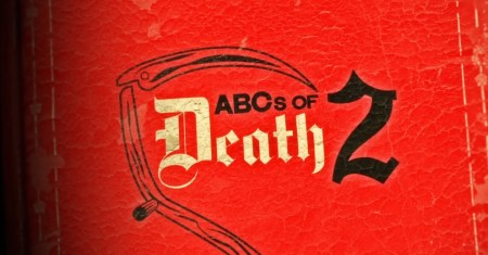 the-abcs-of-death-2-red-band-trailer