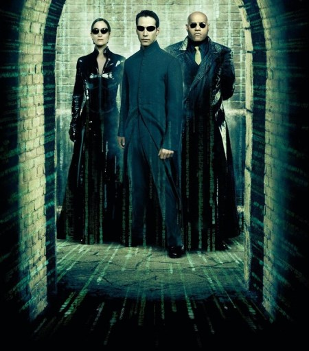 The-Matrix-Reloaded-movie-poster