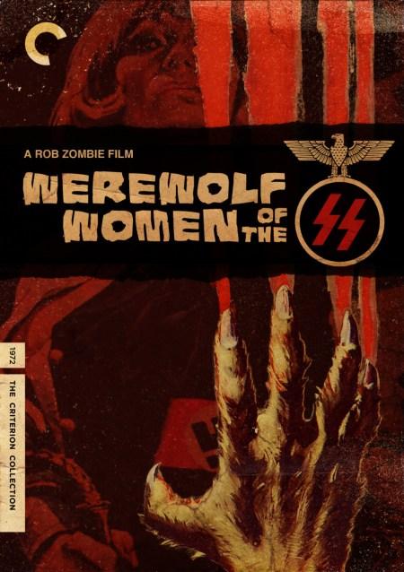 werewolf-women-of-the-ss-criterion
