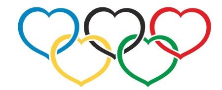 love_olympics_by_inc-d4o3j0f