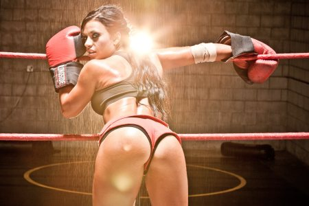 sexy-boxing-girl