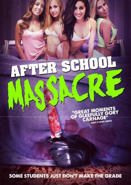 After-School-Massacre-Key-Art