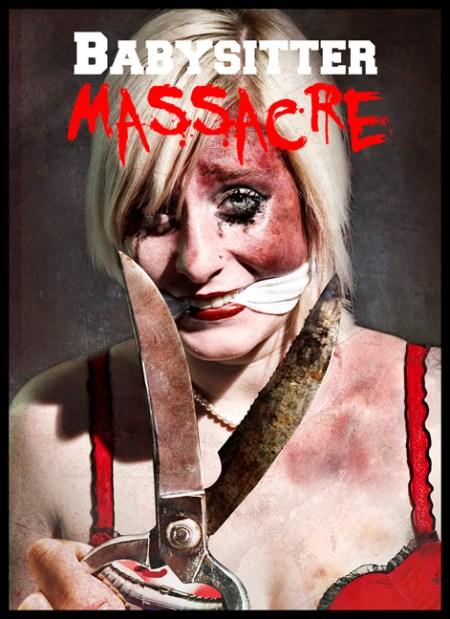 babysitter-massacre-poster
