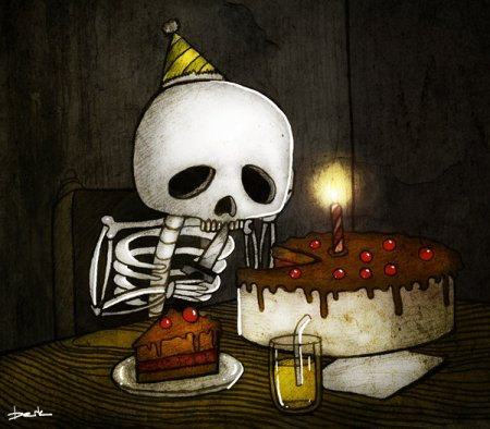 happy_birthday_by_berkozturk-d4ao3vi