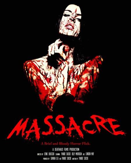 MASSACRE-JAN-2015-poster