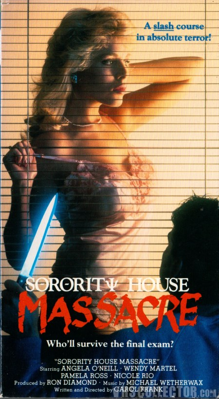 sororityhousemassacre-warner1 (VHSCollector.com)