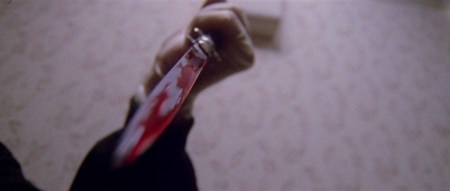 162524-horror-the-new-york-ripper-screenshot